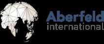 Aberfeld logo